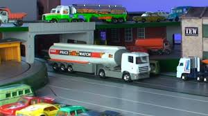 Toy Tanker Collection ~ Toy Trucks Kids & Grown Ups - YouTube Tin Toy Tank Truck Laddys Oil Vintage Style Decorative Emek 47900 Shell Scania Tank Truck Robbis Hobby Shop Vebe Pressed Steeltin With Driver For Sale Antique Toys 1994 Sunoco Toy Tanker First Of Series Has Sounds Switch Bruder Man Tgs Tanker 03775 Youtube Toy Stock Photo 324279971 Shutterstock Amazoncom 1958 B Model Mack Plastic Texaco Moving Sale Design Childrens Limited Edition Collectors Series Mobile The Alloy Aerial Ladder Fire Water 5 2018