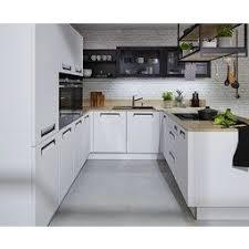 einbauküche nolte integra weiß weiß 305 290cm nolte