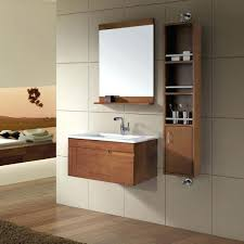 Weatherby Bathroom Pedestal Sink Storage Cabinet by Bathroom Sinks With Storage Impressive Beautiful Bathroom Pedestal