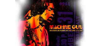 Jimi Hendrix Killing Floor Mp3 by The Jimi Hendrix Experience Box Set The Official Jimi Hendrix Site