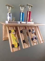 Full Size Of Shelfmedals Bibs Awards Display Shelves By Palletable C Wonderful Kids Trophy