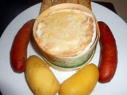 mont d or temps de cuisson 28 images fromage temps de cuisson