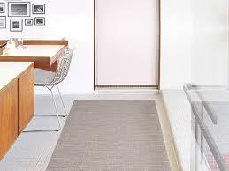 vinyl teppich auf maß bodenbelag in verschiedenen designs