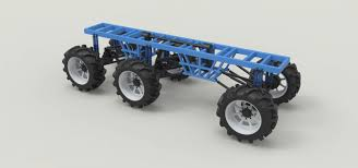 Chassis 6x6 For Mud Truck 3D Model In Parts Of Auto 3DExport 34 Heinzman 55 59 Chev Truck Chassis Exchange Hot Rod Network 2018 Ram Trucks Chassis Cab Durability Features 3ds Max 8x4 Lefthanders New Truck 6x6 For Mud 3d Model In Parts Of Auto 3dexport Brand New Black Color Car Undercarriage Art Morrison Enterprises 31956 Ford F100 Information 2005 Intertional 7300 For Sale Auction Or Daf Falf55 Chassis Cab Truck 13 Ton Automatic 2004 Great Cargo 816 2013 Model Hum3d