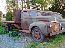 1946-1947 FORD 1.5 Ton Flatbed Truck | On My Way Back Home I… | Flickr Ford Flatbed Truck For Sale 1297 1956 Ford Custom Flatbed Truck Flatbeds Trucks 1951 For Sale Classiccarscom Cc1065395 S Rhpinterestch Ford F Goals To Have Pinterest Work Classic Metal Works N 50370 1954 Set Funks 1989 F350 Flatbed Pickup Truck Item Df2266 Sold Au Rare 1935 1 12 Ton Restored Vintage Antique New Commercial Find The Best Pickup Chassis 1971 F 550 Xl Sale Price 15500 Year 2008 Used 700 Dropside 1994 7102 164 Custom Rat Rod 56 Ucktrailer Kart