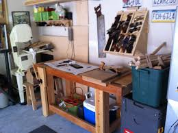 book of woodworking hand tools craigslist in india by liam