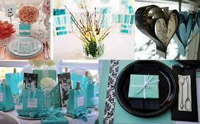 Kitchen Tea Themes Ideas by 33 Beautiful Bridal Shower Decorations Ideas