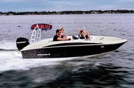 Bayliner 190 Deck Boat by New Bayliner Boats Deck Boats Models For Sale In Wailuku Maui