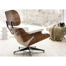 Eames Lounge Chair 670 Eames - Vitra - Replica Diiiz Eames Lounge Chair Ottoman New Dims A Cherry Polished With Black Leather Natural Chocolate Isabella Herman Miller Lounge Chair Ottoman Flyingarchitecture Size Ray Squeaklyinfo Lcw Wood Cowhide Platinum Replica Eames Wood Ecalendarinfo By Molded Plywood Lcw Molded Plywood Upholstered Legs
