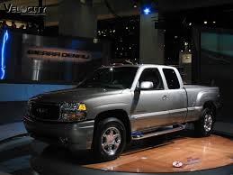 Picture Of 2002 GMC Sierra Wheel Offset 2002 Gmc Sierra 1500 Super Aggressive 3 5 Suspension Gmc Step Side Red Wwwrichardsonautosalescom Denali Wikipedia Sierra 2500hd Plow Truck Automatic Low Miles Affordablemec Paulsobj Classic Extended Cab Specs Photos Question Signal Light Swap To Regular Louisiana Photo Image Gallery Topkick C6500 Mechanic Service Truck For Sale 97071 2500 Slt 4dr Lifted Diesel 66l Duramax For Sale Used 4 Door Cab Extended At Rockys Mesa Httpswwwnceptcarzcomimagesgmc2002 Information And Photos Zombiedrive