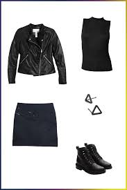 Macys Bed In A Bag by Macys Mini Skirts Cold Weather Styling Tips