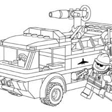 Lego Coloring Pages Wallpapers Photos HQ