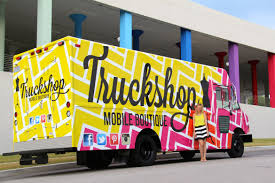 Pin By Suzanne Chace On Fit2Fashion | Pinterest | Mobile Boutique ... 85 Taco Food Truck Logo Logofood Catering Finder Beer Round Up At Bay 4 Day 2 Mobile Nom Jacksonville Best French Fry Food Truck Archives Modern Bold Restaurant Design For Fuddar By Pine Design Lynchburg New In Things To Do Mpls Skillshare Projects Columbia Streat Fest Russell Brewing Company Bot On Messenger Chatbot Botlist Finders Box Graphics Starocket Media App Youtube