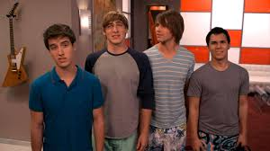 Halloween Wars Full Episodes Free by Big Time Rush Full Episodes Big Time Audition Pt 2 Season 1