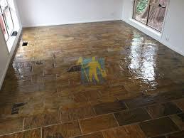 sealing slate tiles sydney melbourne canberra perth