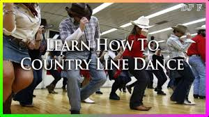 God Blessed Texas # Line Dance - YouTube Frynighthalloween2017000 Rockin Horse Dance Barn Ellies 80th Birthday At The Youtube Tasty Rocking Horse Cake Recipes On Pinterest Toppers Wild West Line Blog Rocking Horse Ranch Musician In Nashville Tn Bandmixcom Saloon 27 Photos 20 Reviews Bars 181 Ann Country Waltz Lesson Toys For Kids New Children Rocking With Sound Great Photo Gallery Archives Zoe Muth Folklife