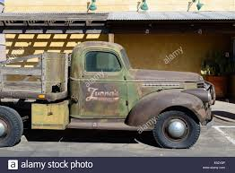 Vintage American Classic Truck Stock Photos & Vintage American ... Image Result For 1948 Chevy Flatbed Truck Gm Trucks 1947 55 Toyota Toyota Flatbed Truck For Sale Utes Beautiful Vintage Contemporary Classic 1946 Chevy Old Photos Collection 1950s Stock Images Alamy Ford Coe Wheels Us Pinterest Heartland Pickups 1986 K10 My First Gmc Hcw404 Factory Tandem Drive 400 Vintage Log Old Parked Cars F1 Bangshiftcom 1977 F250 Is Actually A Heavy Duty 2008 Ram In Dguise