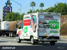 SAN DIEGO CA USA JAN 15 Stock Photo (100% Legal Protection ... Uhaul Rental Moving Trucks And Trailer Stock Video Footage Videoblocks U Haul Truck Review Moving Rental How To 14 Box Van Ford Pod To Drive A With An Auto Transport Insider The Cap Stop Inc Online Rentals Pickup Frequently Asked Questions About Uhaul Brampton Trucks For Sale In Buffalo Ny Comparison Of National Companies Prices Enterprise Locations Best Resource Neighborhood Dealer Lancaster California Tavares Fl At Out O Space Storage Coupons For Cheap Truck