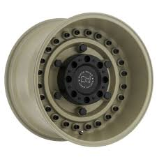 Chevy Truck Bolt Pattern Awesome Truck Rims By Black Rhino ... Chevrolet Ck Wikiwand 1985 Chevy Truck Wheel Bolt Pattern Chart Bmw Lug Torque Autos Post 2018 8 Fresh Diy 5 Cversion On Your Car Jeep Lovely 2014 Gmc Sierra With 3 5in Suspension Lift Kit For What Cherokee Toyota Tacoma The Ldown New And Brakes 631972 Trucks Press Release 59 Gmc 1500 Leveling Kits Blog Zone Amazon 4pc 1 Thick Adapters 8x6 To 8x180 Changes Designs