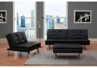 Walmart Living Room Furniture by 12 Images Walmart Living Room Furniture Sets Home Decorating Ideas