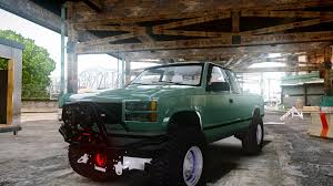1994 Gmc Sierra Lifted Best Image Gallery #4/15 - Share And Download 1994 Gmc Sierra 3500 Cars For Sale Gmc K3500 Dually Truck Classic Other Slt Best Image Gallery 1314 Share And Download 1500 Photos Informations Articles Bestcarmagcom Information Photos Zombiedrive 2500 Questions Replacing Rusty Body Mounts On Gmc Topkick 35 Yard Dump Truck By Site Youtube Hd Truck How Many 94 Gt Extended Cab Topkick Bb Wrecker 20 Ton Mid America Sales Utility Trucks Pinterest