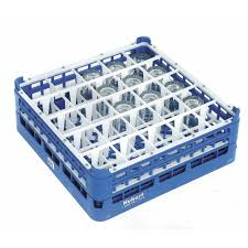 Vollrath Royal Blue Plastic 16 Compartment Dishwasher Glass Rack ... Vollrath Royal Blue Plastic 16 Compartment Diwasher Glass Rack Tray Ute Racksbge Truck Bodies Cart Webstaurantstore Storage Boxes Racks Caterbox Uk Ltd Expertec For Vans And Trucks Pickup Unruh Fab Equipment 2005 Used Ford Super Duty F350 Drw Reading Utility Body F250 Machinery Rack A Safe Transportation Of Flat Glass Lansing Unitra Corner Clear Smoked Shelves Eertainment Supertrucks Racks Utes Truck Bodies