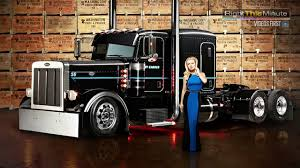 Big Trucks And Elegant Woman: Not Your Ordinary 'Girly' Calendar ... Big Rig Videos Home Facebook Toy Truck For Children Tractors Children Game Kids New Volvo Trucks Autonomous Semi Is A Cabless Tractor Pod Event Coverage Mega Mud Race Axial Iron Mountain Depot Tow Teaching Colors Learning Colours Video Monster Dan And The Olympics Clash Of Giants Little Red Retro 10 Chevy Option Offered On 2018 Silverado Medium Duty Watch This Semitruck Driver Stop Short Save A Childs Life I Dont Need Wired Great Into The Woods With 4x4s Way They Used Tesla Semitruck What Will Be Roi Is It Worth