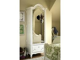 Vintage Armoire Furniture With Mirror Antique - Lawratchet.com 72 Best Antique Armoire Images On Pinterest Armoire 33 Bureau And Cupboards Painted Antique Beside Window With Heavy Cream Curtain In Closet French Wardrobe Storage Fniture Abolishrmcom Vintage Fniture With Mirror Lawrahetcom An Overview Of Elites Home Decor Hutch Ladybirds Mandeville La At Geebo Wardrobe Closet Massachusetts Ideas All Home