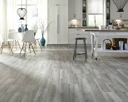 tile ideas wood look tile flooring wood look tile bathroom floor