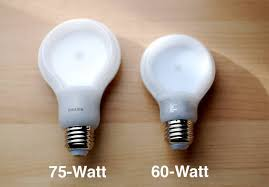 philips launches brighter slimstyle led bulb 75w equivalent