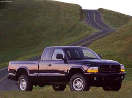 Dodge Dakota RT (1998) - Pictures, Information & Specs Viper V10engined Dodge Dakota Is Real And Its For Sale Aoevolution 2011 Price Photos Reviews Features 2017 Dodge Dakota Release Date And Price Youtube Villarrica Chile November 20 2015 Pickup Truck Amazoncom 2010 Images Specs Vehicles Used Car Costa Rica 2001 Slt 2019 Ram Changes News Update 2018 Cars 4x4 Ragtop 1989 Convertible 19972004 65 Bed Access Plus West Milford Nj