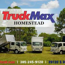 TruckMax Homestead - Home | Facebook Truckmax Miami Inc Jerrdan 50 Ton 530 Serie Youtube For The First Time At Marlins Park Monster Jam Discount Code New Trucks Maxd Truck Freestyle From Tacoma Wa 2013 2005 Intertional 9400i Fl 119556807 Night Wolves Mad Max Wows Lugansk Residents Sputnik 2011 Hino 338 5001716614 Cmialucktradercom 2018 Ford F450 1207983 Used Chevrolet Silverado For Sale In Autonation Freightliner Dump Trucks For Sale In Truckmax Twitter Ceskytrucker 2008 Lvo Vnl 780 D13 Autoshift 10 Speed Thermo Sales