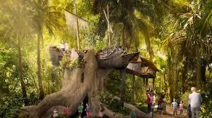 A children s garden is ing to McKee Botanical Garden in Vero Beach