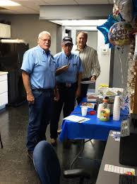 Driver Appreciation Week Celebration - ALTL, Inc. Kinard Trucking Inc York Pa Rays Truck Photos History Altl Tnsiams Most Teresting Flickr Photos Picssr Corrections Cnection Deer Hoist For Dodge Trucks Pictures From Us 30 Updated 322018 Bidding Loads Best 2018 Paul Miller Pmt Spring Grove Livetruckingcom Home Facebook 45th Year Anniversary Tailgating Party Alabama Motor Express Amx Ashford Al