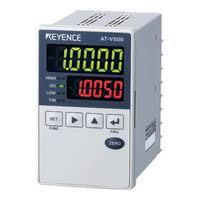 Keyence Light Curtain Manual Pdf by At V501h Amplifier Unit At V Series Keyence America