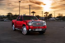 Candy Red GMC Sierra On DUB Spinners Wheels — CARiD.com Gallery Watch A Freight Train Slam Into Ctortrailer Truck Filled With Got Candy More Is Takin It To The Streets Lot 915 1927 Dodge Graham Custom Candy Truck Cotton Candy And Popcorn Food Truck Va Waterfront Cape Town Food With Cotton On First Friday Dtown Las Vegas Eye 1950 Dodge Fargo Pickup The Star Sweet Life Orange County Trucks Roaming Hunger Auto Body Paint Supply Northern Nj Blue Custom 1988 Chevy Fire Car Wash App Youtube Old School 4x4 Belredadposterouomdschool4 Tuck Archdsgn Chocolate Praline Shop Fast Delivery Service