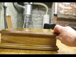 jewelry box woodworking plans music box plans u0026 poker box plans