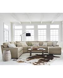 Bernhardt Brae Sectional Sofa by Bernhardt Furniture Shop For And Buy Bernhardt Furniture Online