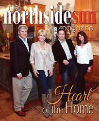 NSS Magazine March 2013 By Northsidesun - Issuu Internet Search Results Idleair Page 4 Power Boat Shipping Rates Services Uship Living Our Dream Louisiana Campgrounds Big Daddy Dave Truck Stoptravel Center Ding Mbj_nov10_2017 By Journal Inc Issuu Nss October 2012 Northsidesun Fedex Express Rays Photos Oak Grove Petro Truckstop Stop Semi Fire Youtube