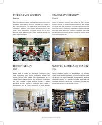 100 Modern Design Magazines Studio Ers International Improvement