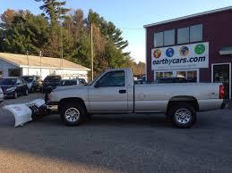 100 Mpg For Trucks Earthy Cars Blog EARTHY CARS SPOTLIGHT