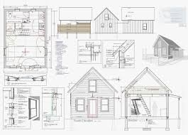 100 Small Trailer House Plans And Cost To Build Fresh Tiny Life In Our Tiny