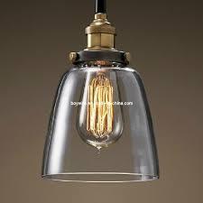 edison vintage light bulb vintage light bulbs images home