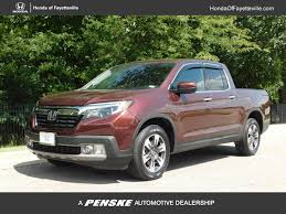 2017 Used Honda Ridgeline RTL-E 4x4 Crew Cab At Fayetteville ... 2017 Honda Ridgeline Road Test Drive Review 2008 Used Rtl At World Class Automobiles Serving Wins Truck Of The Year Award Manchester 2011 Reviews And Rating Motor Trend New 2019 Rtle Crew Cab Pickup In Rochelle Black Edition For Sale Woodstock Ga Awd Penske Auto Sales 2018 Indepth Model Review Car Driver Is North American Car Magazine Information