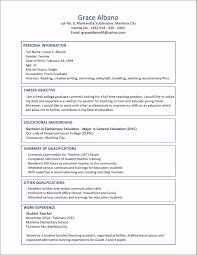 Marvelous Sample Resume For Fresh Graduate Without Work Experience ... 1112 First Resume Example With No Work Experience Minibrickscom Functional Resume No Work Experience Examples Without 55 Creative Concepts In 2019 Sample For Caller Agent With Letter Example Of Student Math Fresh Graduate Samples New How To Write A For Free High School Best 20 Unique 12 70 Pretty Models Prior Template 7 Reasons This Is An Excellent Someone