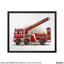 Hook And Ladder Fire Truck Poster + Standard Frame | Kids Room, Son ... Structo Fire Truck Hook Ladder 18837291 And Stock Photos Images Alamy Hose And Building Wikipedia Poster Standard Frame Kids Room Son 39 Youtube 1965 Structo Ladder Truck Iris En Schriek Dallas Food Trucks Roaming Hunger Road Rippers Multicolored Plastic 14inch Rush Rescue Salesmans Model Brass Wood Horsedrawn Aerial Laurel Department To Get New