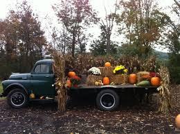 Pumpkin Patch Near Greenville Nc by 10 Best Pumpkin Patches In Pennsylvania 2016