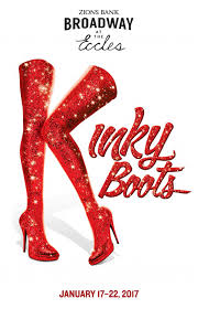 Kinky Boots By Mills Publishing Inc. - Issuu Cinderella By Mills Publishing Inc Issuu Chkd Kidstuff Spring 2014 Childrens Hospital Of The Kings 2007 Alpha Phi Quarterly Intertional Mamma Mia Promising Magazine May 2017 Medical Center Created At 20170319 0928 Coent Posted In 2016 Opus Research Creativity Ipfw About Paige Etcheverrybarnes Law Office Rodpedersencom January 2011 The Drew Forum Mark Your Calendars Pdf