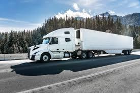 100 Semi Truck Insurance Companies LongHaul Ing Lancer Company