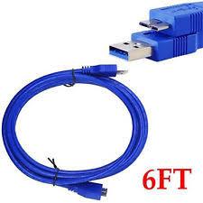 Seagate Goflex Desk Adapter Not Working by Seagate Goflex Adapter Ebay